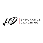 HD Endurance Coaching