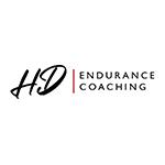 HD Endurance Coaching