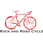 Rock and Road Cycle