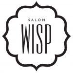 Salon Wisp